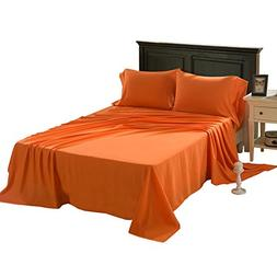 1500 soft hypoallergenic brushed microfiber