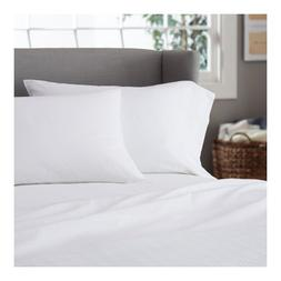 "SRP Linen 100%Egyptian Cotton Fits 21"" Extra Large Deep Pock"