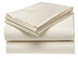Bonne Nuit 400 Thread Count Hotel Collection Luxury Bedding