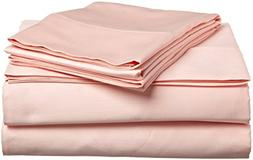 Best Selling VGI Linen  Hotel Series 100% Egyptian Cotton Qu