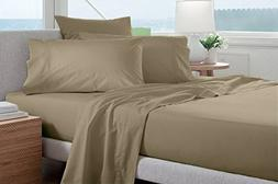 Authentic Heavy Quality VGI Linen Hotel Collection Egyptian