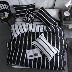 Black and white <font><b>checkered</b></font> king <font><b>