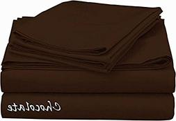 "Wholesale James Bedding Queen Size - { Deep Pocket : 23"" Inc"