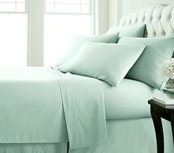 Southshore Essentials - 6 Piece Brushed Microfiber Sheet Set