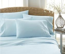 Bed Bath Outlet Highest Quality 1800 Series Ultra Soft 4 Pie