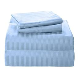Vedanta Home Collection Hotel Quality 400-Thread-Count Egypt