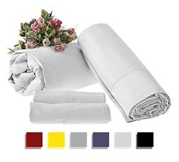 hotel collection egyptian cotton