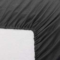 Hotel Quality Egyptian Cotton Single/Double/Queen/King Size