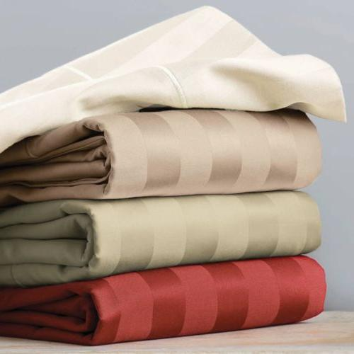 1000 count 100 percent egyptian cotton 6