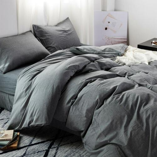 1800 Count Egyptian Cotton Comfort Soft Bed Sheet Pocket