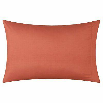 Chic Home 20 Room in Kyrie Reversible