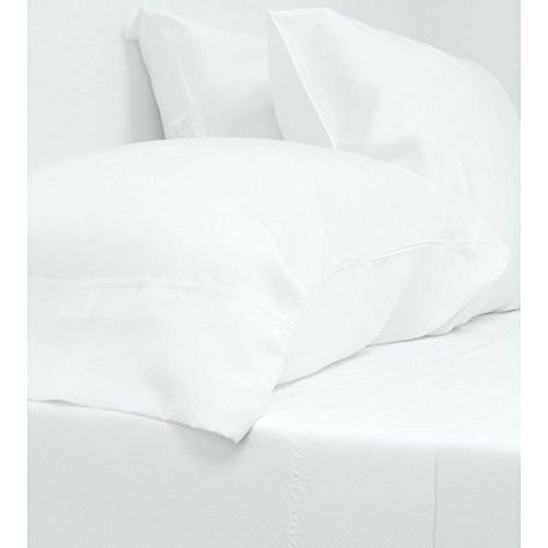 Cariloha Classic Bamboo Sheets by 4 Piece Bed Sheet Set - So