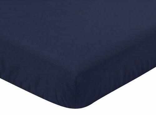 Amazonbasics Deluxe Microfiber Striped Sheet Set, Spa Blue,