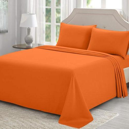 bed sheet sets twin full queen king