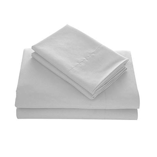 bedding luxury bed sheets set