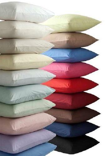 Best Sales Deal 400 Thread Count 2PC Pillow Cases 100% Cotto
