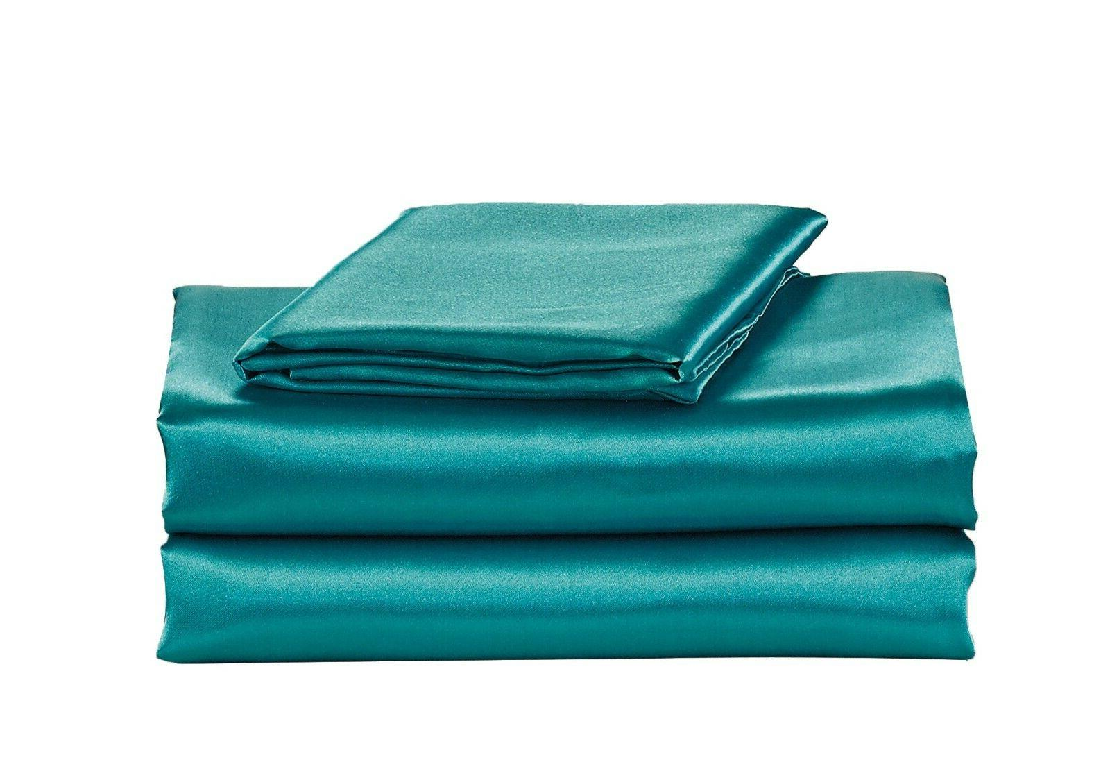 EHP Soft and Silky Satin