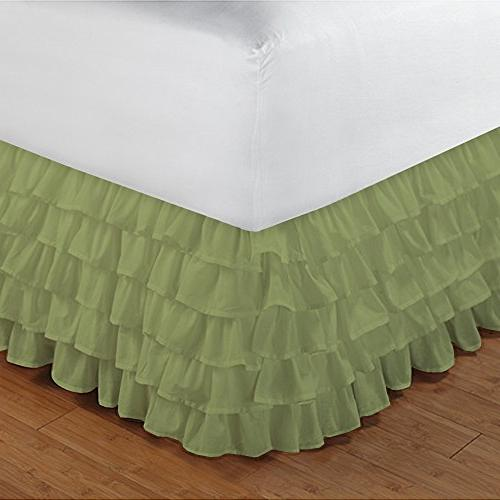expanded queen 300tc egyptian cotton