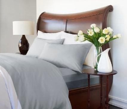 hotel luxury sheets egyptian cotton