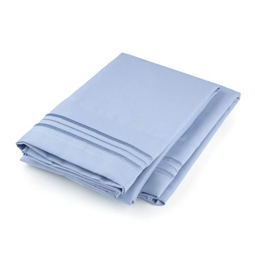 CGK Unlimited Light Pillow - Size Set - and - Fits -