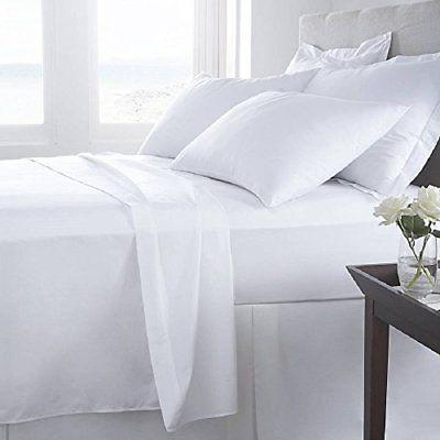 new 6 pc 1600 series bed sheets