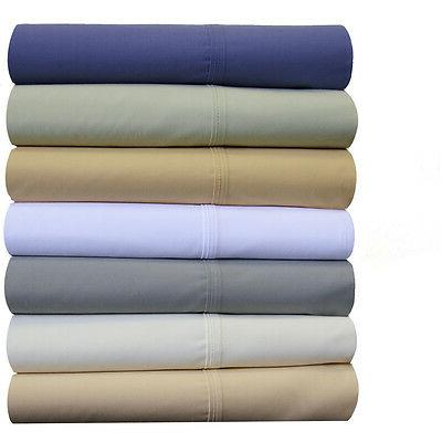 percale breathable crispy soft 22 super deep
