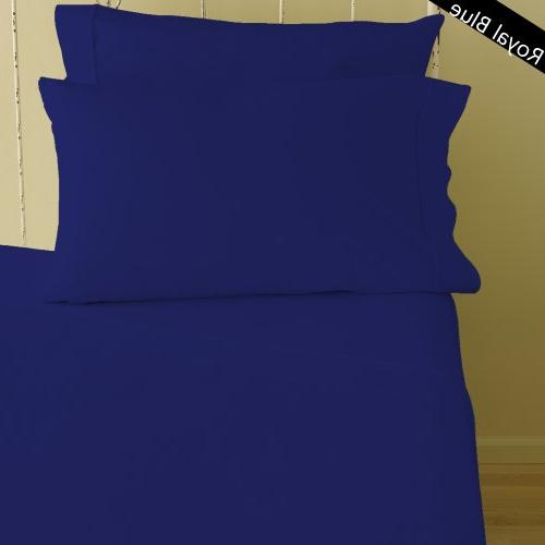 percale sheets solid 600 thread