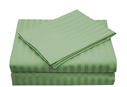provides you sage green