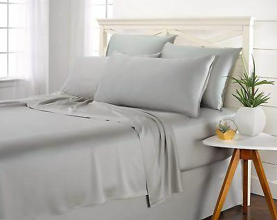 Pure 4pc Bed - 100% Soft...