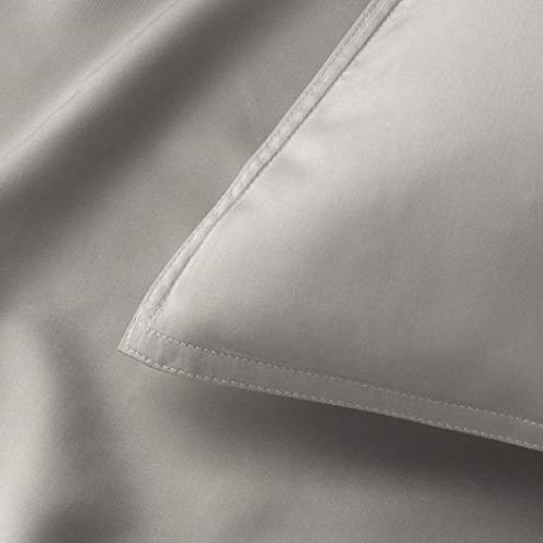 Pure Bamboo 4pc - 100% Bamboo Soft Bed Sheets