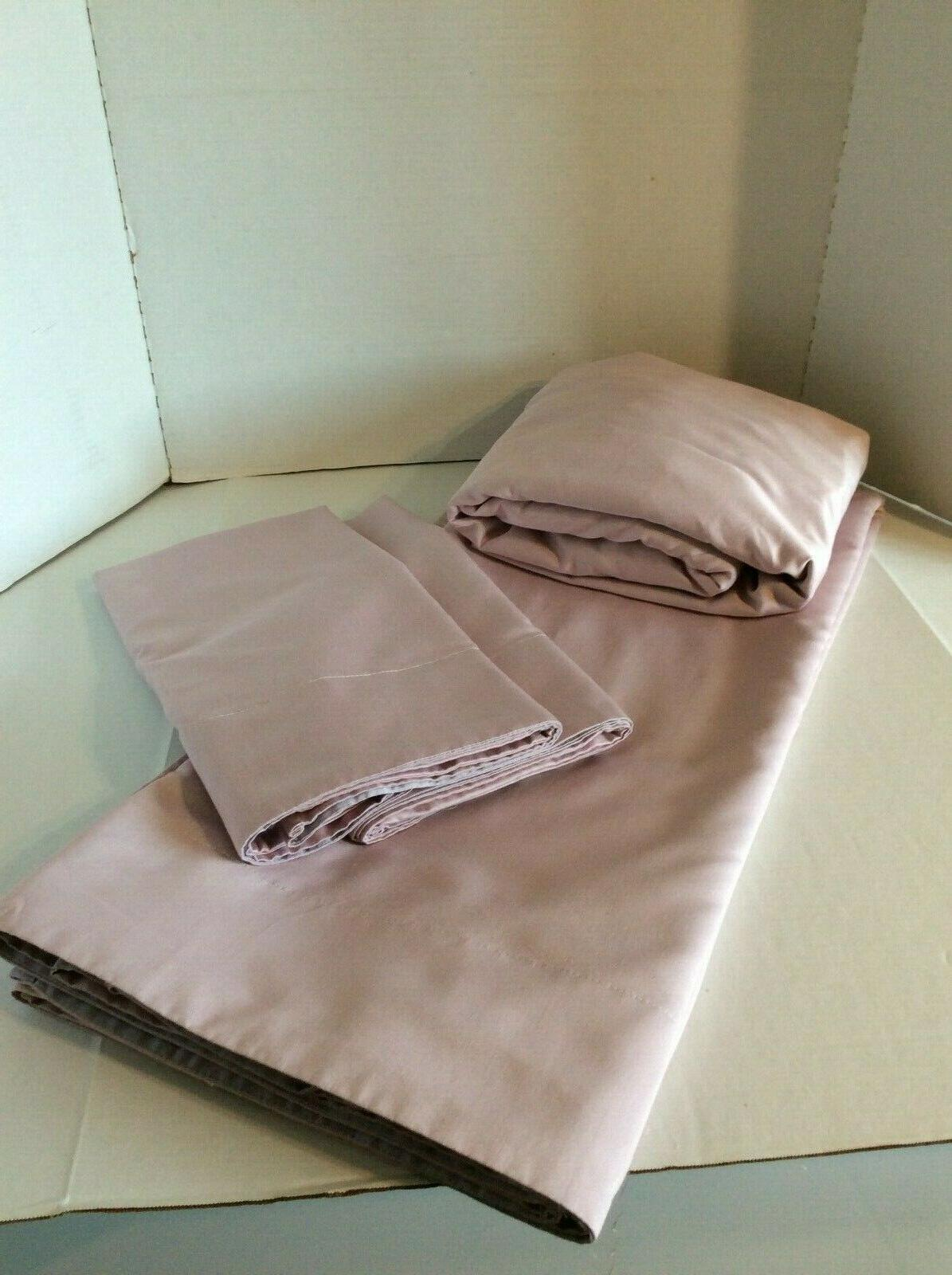 Queen Home Reflections 600TC Easy Care Reversible