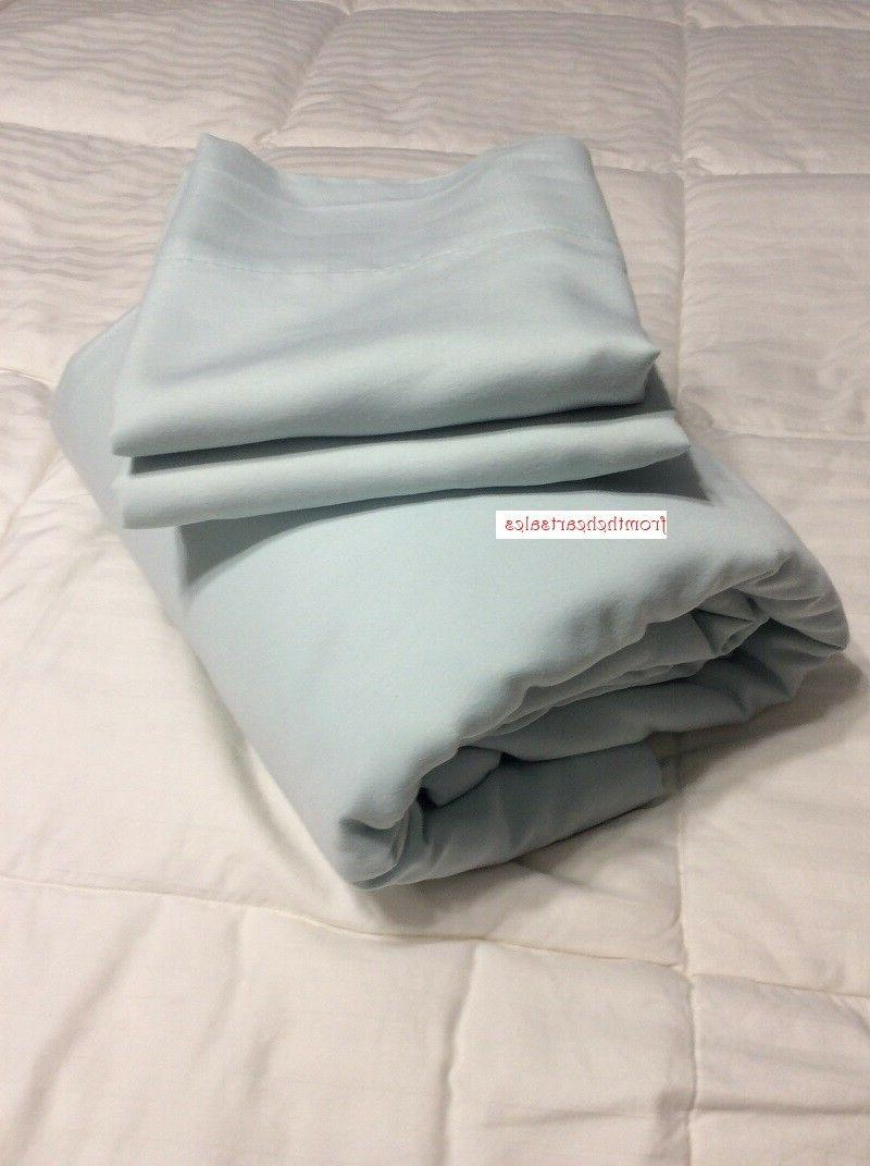 queen sheets by 800tc easy care cooling