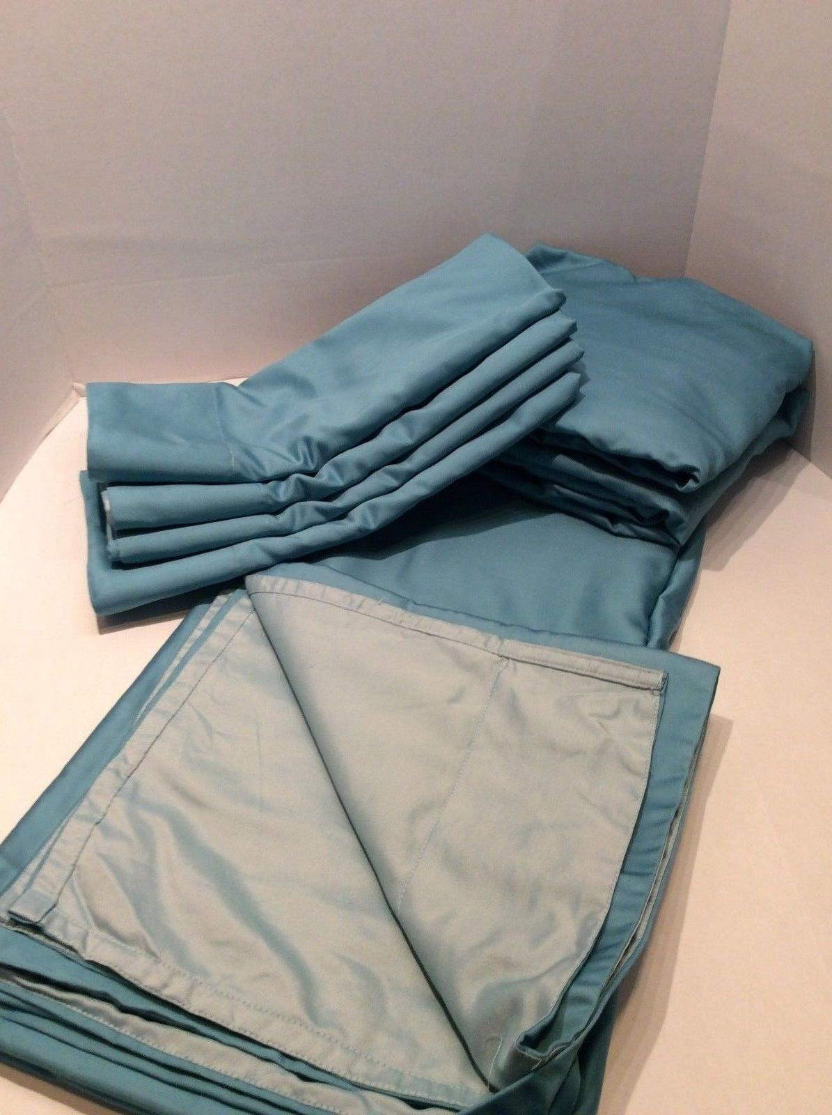 queen sheets qvc sheets 600tc easy care