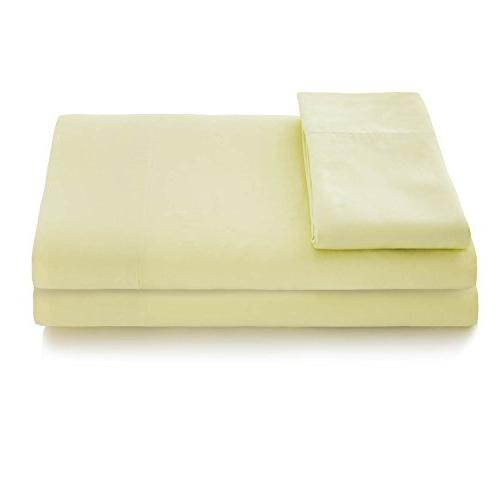 super soft rayon bamboo bed