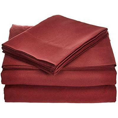 truly soft sheet sets for everyday use