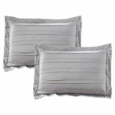 Chic Zarina Bed in a Bag Comforter