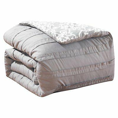 Chic Home Comforter
