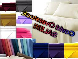 max 1900 sheet set fitted flat 16
