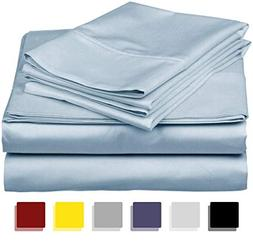 OYO COLLECTION Mega Sale on Amazon QUEEN SIZE SHEETS LUXURY