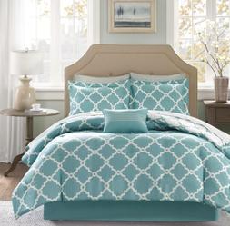 merritt complete bed sheet set