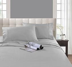 MARQUESS Bamboo Sheets - Rayon from Bamboo, 1500 Series Micr