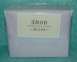 new lavender 6pc 2000 thread count easy