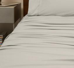 SHEEX Original Performance Sheet Set - Queen Size Moisture W