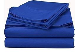 Perfect Fit 1000 Thread Count Heavy Wight Egyptian Cotton Sh