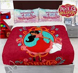 NEW PRETTY WINTER COLLECTION PRINCESS ELENA OF AVALOR DISNEY