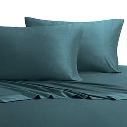 Silky and Soft Bamboo Blend Sheets, 60% Viscose from Bamboo