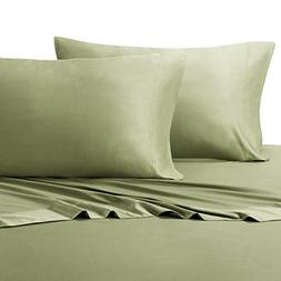 Ultra Soft & Cool Tencel Lyocell Sheets Collection, 100% Ten