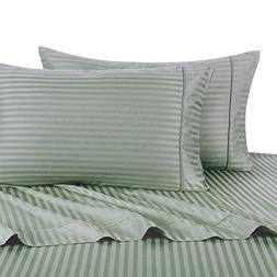 Ultra Soft & Exquisitely Smooth Genuine 100% Egyptian Cotton