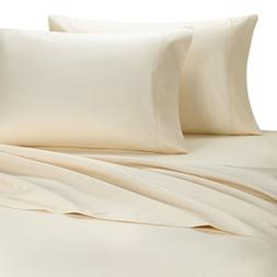 100% Viscose from Bamboo, Silky & Super Soft Linens. Hypo Al